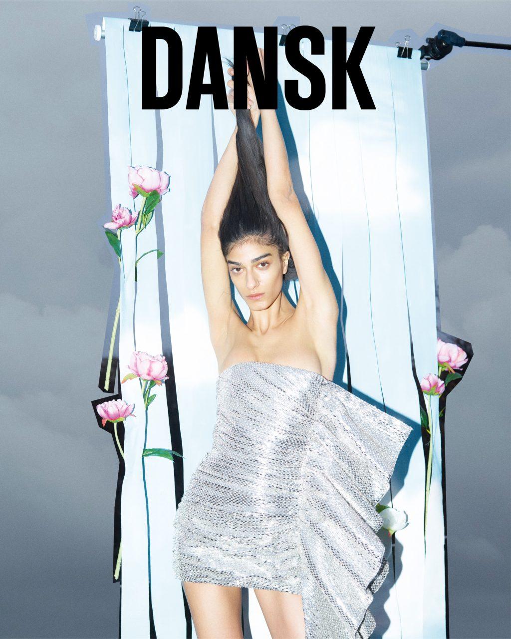 DANSK Oz
